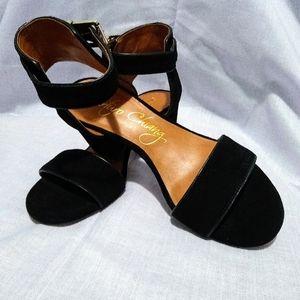 Arturo Chiang chunky heel